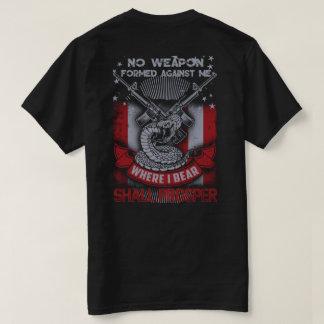 2nd amendment, right to bear arms, guns t shirts