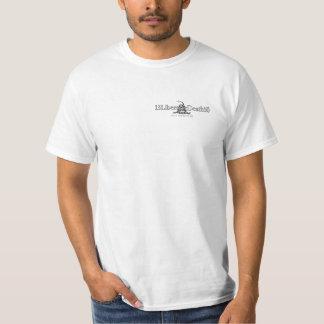 2nd Amendment Tshirts