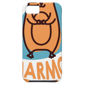 2nd February - Marmot Day - Appreciation Day iPhone 5 Cases