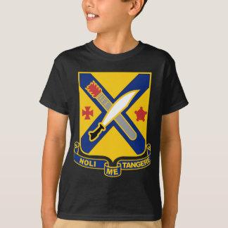 2nd Infantry Regiment T-Shirt