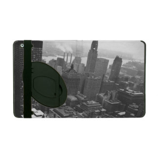 2nd May 1961:  The Chrysler building in New York Cases For iPad