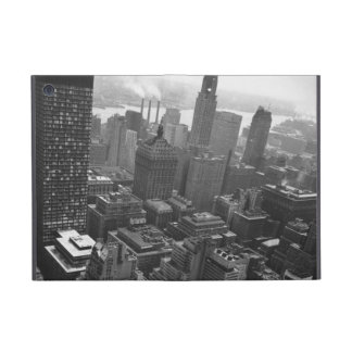 2nd May 1961:  The Chrysler building in New York iPad Mini Case