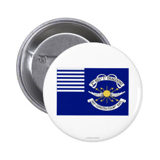 2nd Regt Lt Dragoons Pins