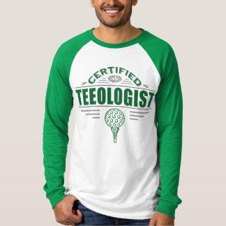 2nd T-Shirt