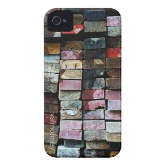 2x4's iPhone 4 Case-Mate cases