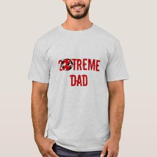 2XTREME DAD TEE