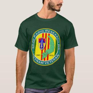 303d RR Bn - ASA Vietnam T-Shirt