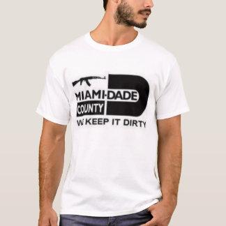 305 T-Shirt