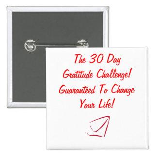 30 day gratitude Challenge Button