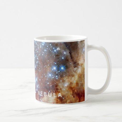 30 Doradus Nebula Mug