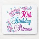 30th Birthday Princess