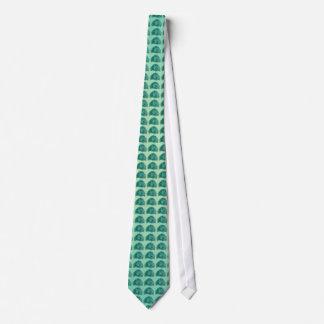 30th Birthday ties