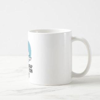 30th January - Bubble Wrap Appreciation Day Coffee Mug