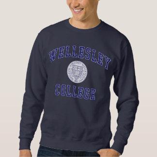 310d300a-f sweatshirt