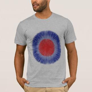 3114317-2-polish T-Shirt