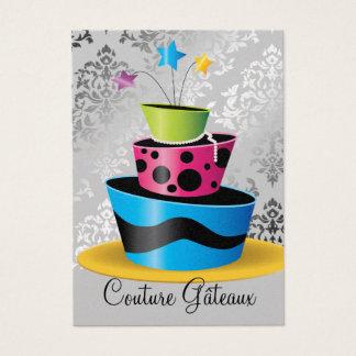311 Couture Gâteaux Multi Premium Pearl Paper
