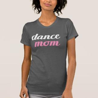 311 Dance Mom Racer Back Tank