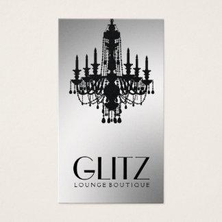311 Glitz Boutique - Festive Gold
