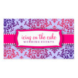 311 Icing on the Cake Pink Lavender 2