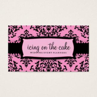 311 Icing on the Cake Pink Liquorice Customizabl