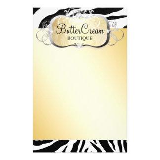 311-Lavish ButterCream Platter 14 Cm X 21.5 Cm Flyer