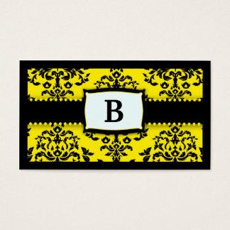 311 Monogram Icing on the Cake - Bee