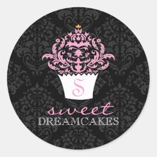 311 Sweet Dreams Stickers