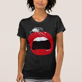 314-n.png T-Shirt