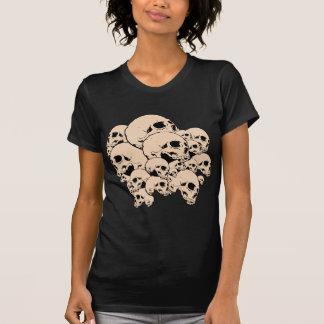 314 Skulls Shirts