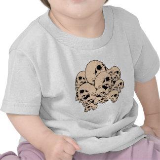 314 Skulls T Shirt