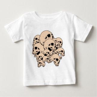 314 Skulls Tshirt