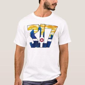 317 T-Shirt