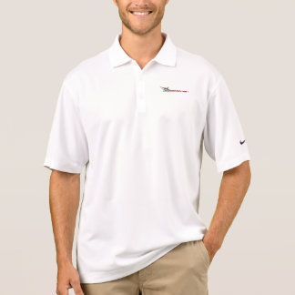 $31.95 Men's Nike Dry-fit Polo