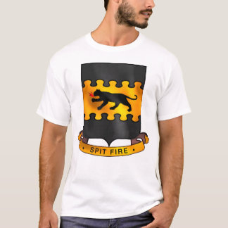 322 Fighter Group  T-Shirt