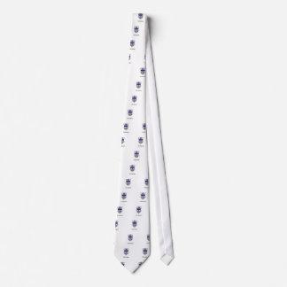 325- Veteran Tie