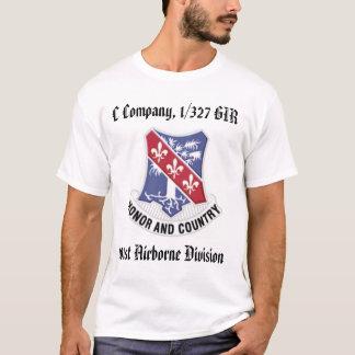 327 Veteran Shirt