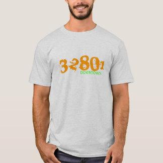 32801, DOWNTOWN T-Shirt