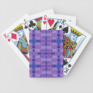 32 BICYCLE PLAYING CARDS