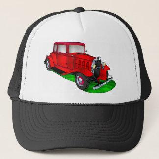 32 Chevrolet Coupe Trucker Hat