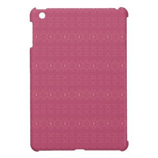 32.JPG iPad MINI COVER