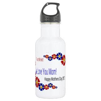 32 oz  Aluminum 532 Ml Water Bottle