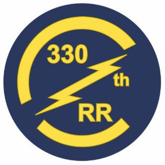 330th RRC 2 Photo Cut Out