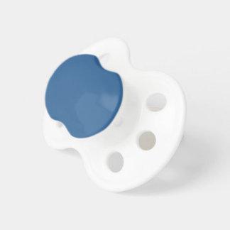 #336699 Hex Code Web Color Blue Dummy