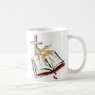 3399968061 COFFEE MUG