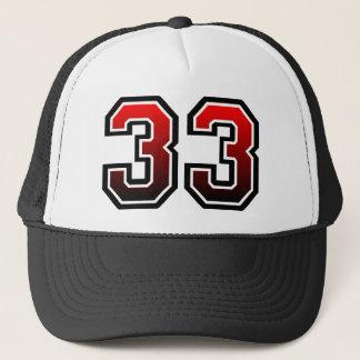 33 CAP
