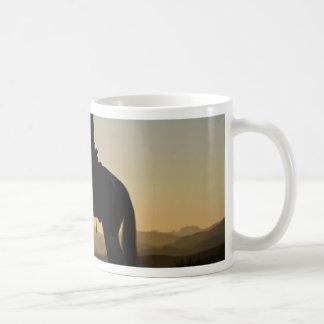 3527137012_083e0a1b67_o classic white coffee mug