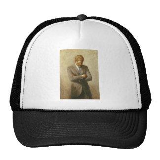35 John F. Kennedy Hats