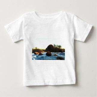 35fca8_2de3b51ddf0442a59af5adb37a8659c2~mv2_d_2272 baby T-Shirt