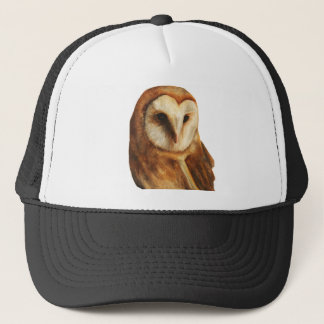 360 Degreee Trucker Hat