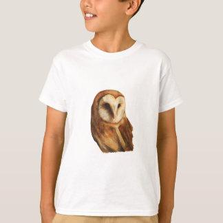 360 degrees T-Shirt